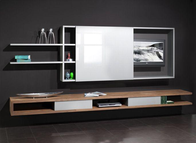 geinig | Design kasten