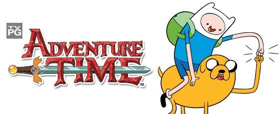 Adventure Time  http://saqibsomal.com/2015/07/09/cartoon-network-five-original-series-win-new-seasons/adventure-time/  http://saqibsomal.com/2015/07/09/cartoon-network-five-original-series-win-new-seasons/adventure-time/