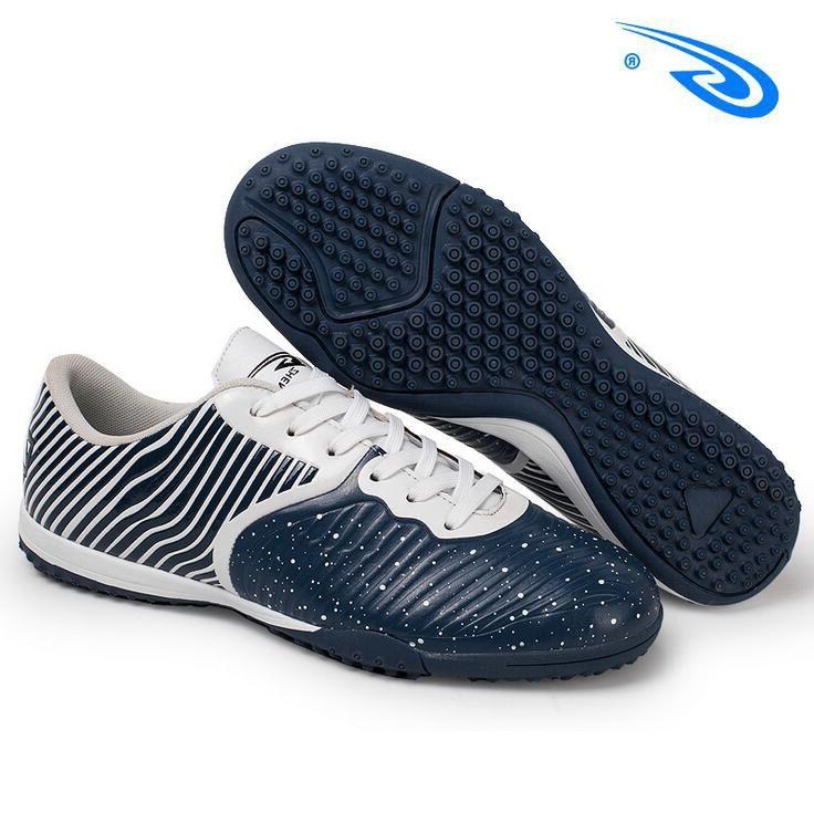 26.79$  Buy here - https://alitems.com/g/1e8d114494b01f4c715516525dc3e8/?i=5&ulp=https%3A%2F%2Fwww.aliexpress.com%2Fitem%2FZHENZU-Men-Soccer-Shoes-Teenagers-Football-Boots-Sport-Training-TF-Turf-Soccer-Sneakers-zapatos-de-futbol%2F32753263505.html - ZHENZU Men Soccer Shoes Teenagers Football Boots Sport Training TF Turf Soccer Sneakers zapatos de futbol 26.79$