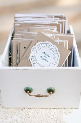 """programs in old drawer 