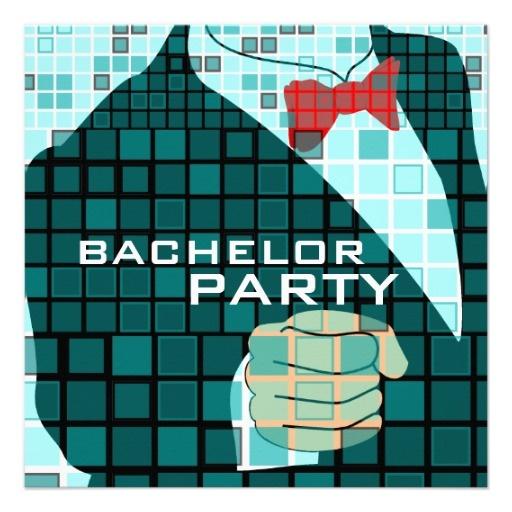 Bachelorette Party Ideas Kansas City: 17 Best Images About Bachelor-Party-Kansas-City On