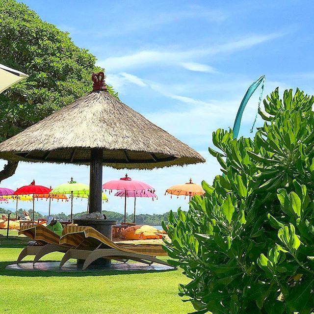 WEBSTA @ olgaar - Only beach today again 🏖