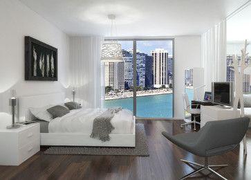 94 best Modern Miami images on Pinterest | Architecture, Modern ...