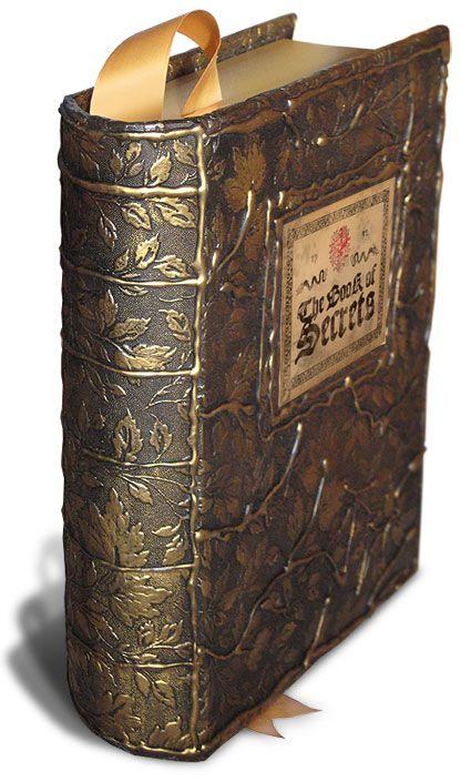 agata kristi e knjige  ebook