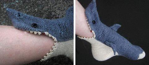 Coole sokken