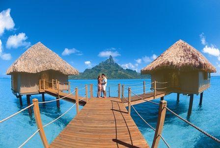 ホテル詳細写真|アクアラグーンのビーチリゾートツアー