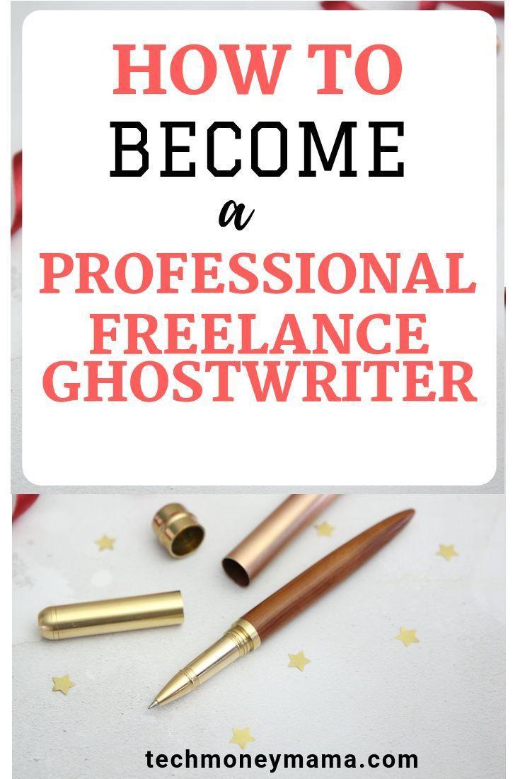 Ghostwriter jobs online fazit bachelorarbeit psychologie