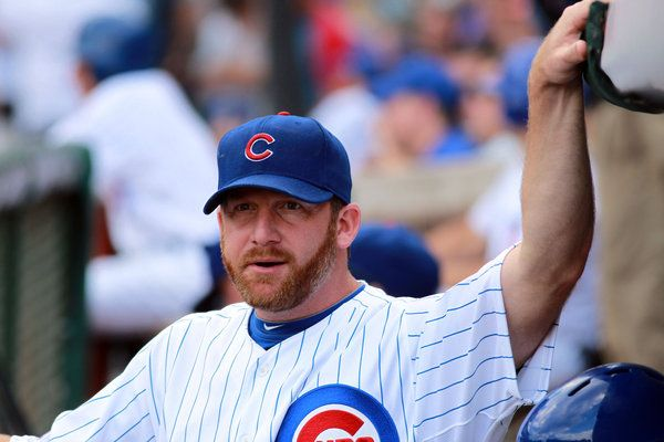 Want to live Like the Chicago Cubs? Ryan Dempster listed his Lakeview home for $1.799 million, and the house already is under contract. Take a tour of this Lakeview home