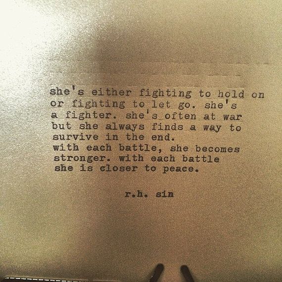 17 Best Chaos Quotes On Pinterest: 25+ Best Chaos Quotes On Pinterest
