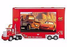 "Cars LCD TV 19"" - Disney Pixar Cars TV - Disney Pixar Cars Computer Monitor - 19"" Kids Room TV"