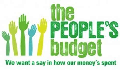 Basic Questions About Participatory Budgeting - Tadamun