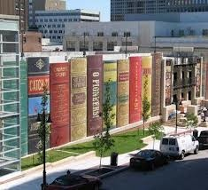 kansas city public library - Buscar con Google