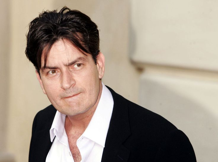 Majority of U.S. Cocaine Supply Contains Traces of Charlie Sheen