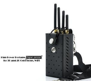 Phone jammer cheap rooms - phone jammer price ahca