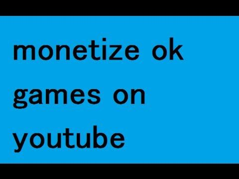 fun games ps4 free to monetize gameplay cool with it. 2014