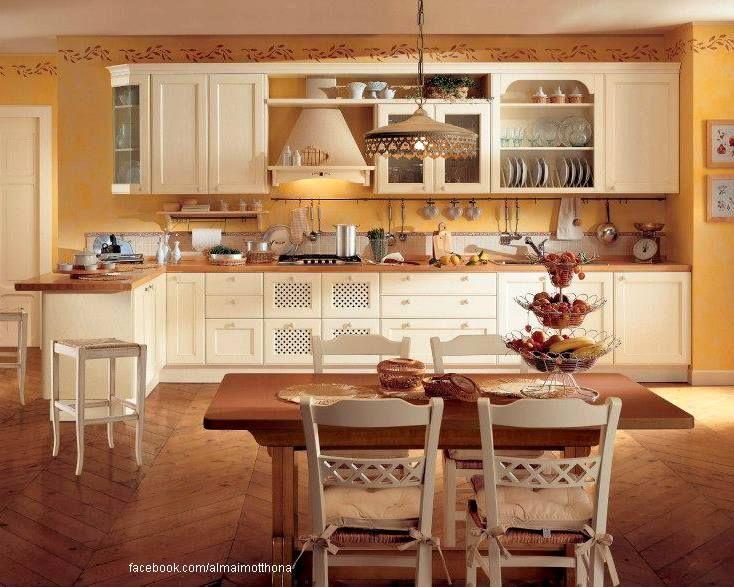 Excepcional Cocinas Modernas De Búfalo Ideas - Ideas para Decoración ...