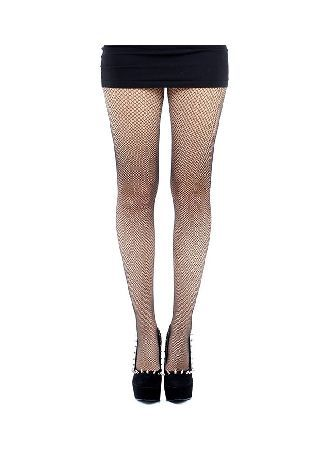 Pamela Mann Fishnet Tights - Size: Size 20-26 5055419630848 The Fishnet Tights from Pamela Mann go with everything. Whether youre a pin up princess or alt. girl or you need some tights to rock with a swing dress or gothic boots, these tights do the job perfect http://www.MightGet.com/february-2017-3/pamela-mann-fishnet-tights--size-size-20-26-5055419630848.asp