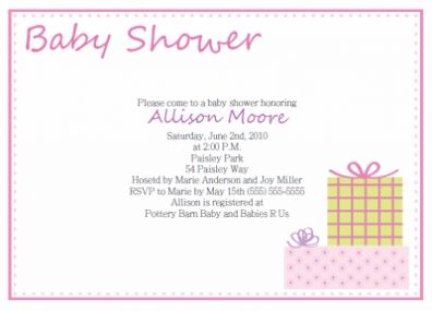 Printable Baby Shower Invitation Templates breathtaking invitation for baby shower for additional tips 2134