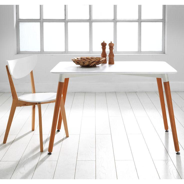 casual mesa spanda casual mesas el corte ingls hogar