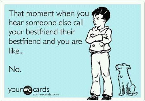Hahaha: Your E Cards, Best Friends, Lol So True, Hahaha Angela, Best Friend Card, Hahaha Yeahhh, My Best Friend, So Funny, Haha So True