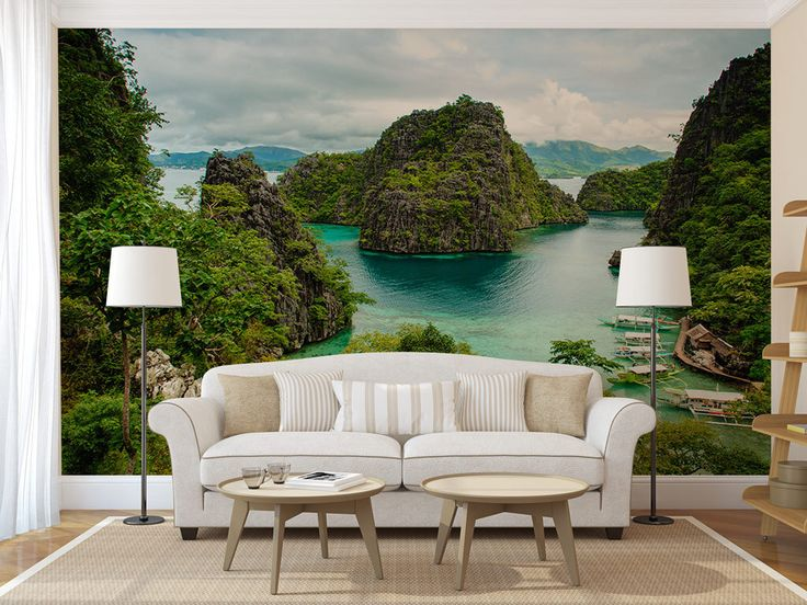Peel Stick Wall Decals Lowes And Art Target Quotes Nature Decal Photo Mural Part 40