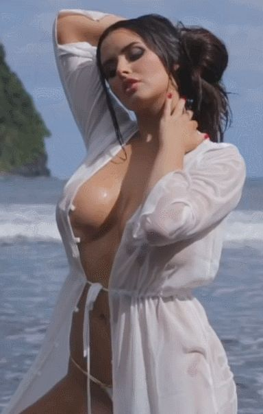 NSFW 18+ Just a collection of erotic images . . .