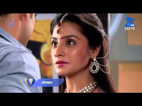 Doli Armaanon Ki 16th February 2015 watch online | Watch Indian and Pakistan Drama Online