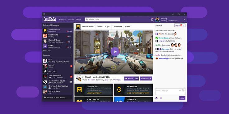 Το Twitch είναι πολλά περισσότερα από μια απλή streaming υπηρεσία. Είναι ο καλύτερος τρόπος για να βγάλει χρήματα ένας gamer.