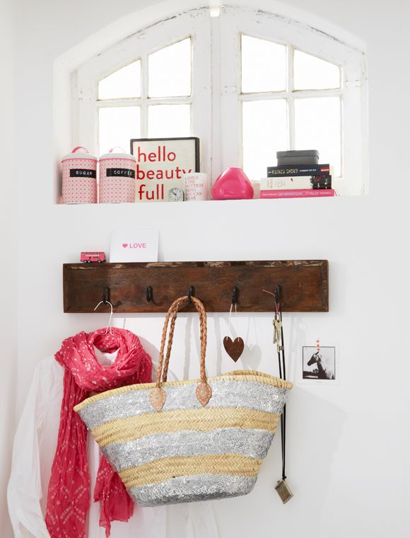 53 best Hallway images on Pinterest Hallways, Style and Wood - schlafzimmer mobel hausmann
