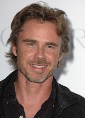 sam trammell jason leesam trammell height, sam trammell instagram, sam trammell, sam trammell the fault in our stars, sam trammell imdb, sam trammell wife, sam trammell net worth, sam trammell dexter, sam trammell facebook, sam trammell twins, sam trammell twitter, sam trammell missy yager, sam trammell gay, sam trammell jason lee, sam trammell interview, sam trammell movies, sam trammell cocked