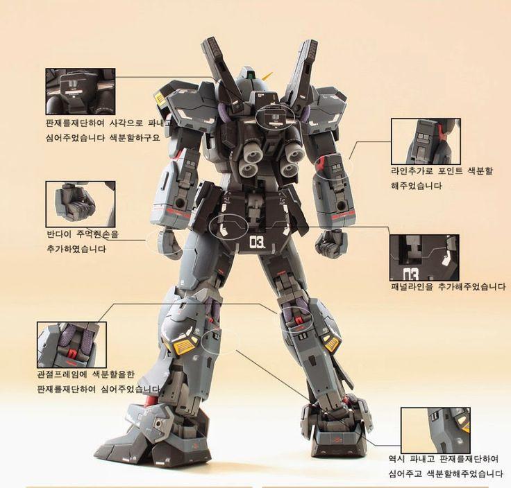 gundam+mk-ii+titans-super-detailed-full+equipment+(2).jpg (936×896)