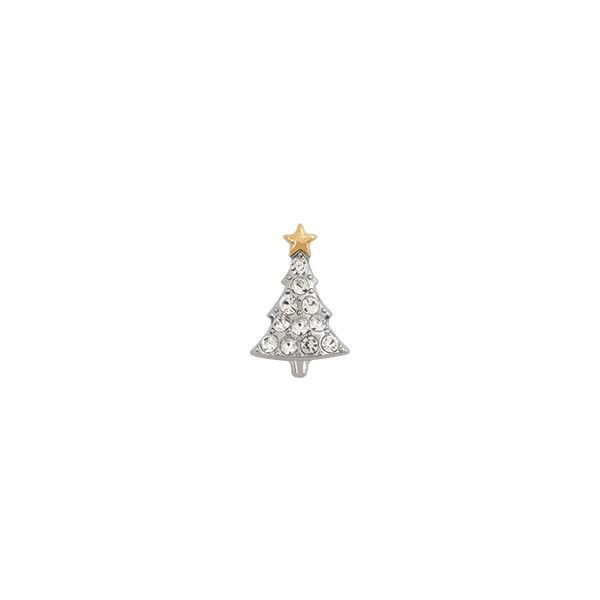 97 best origami owl charms images on pinterest origami