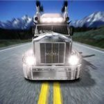 Аренда транспорта, транспортные услуги — Бизнес-справочник