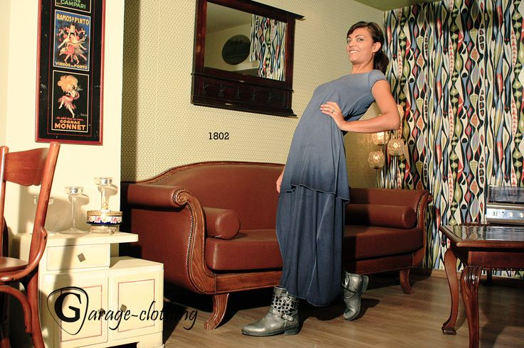 #maxi  #degrade  #dress