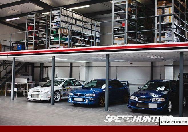 How To Create Your Own Garage Workshop Garage Workshop Garage Loft Garage Style