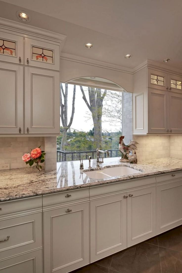 Kitchen Cabinet Ideas With Dark Floors and Pics of Vacuum Kitchen