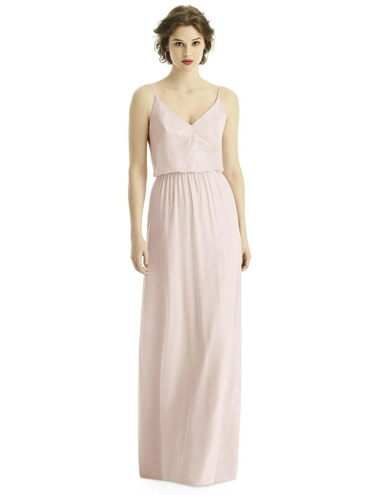 After Six Bridesmaid style 1506 http://www.dessy.com/dresses/bridesmaid/after-six-bridesmaid-style-1506/