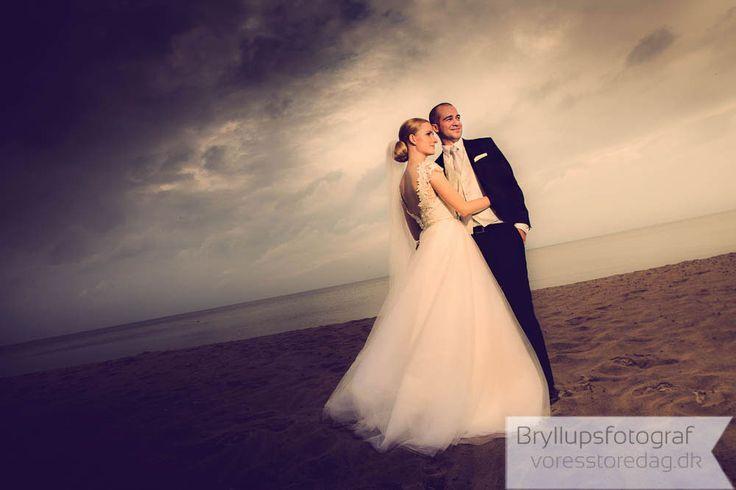 #vintagewedding #bryllupsfest #bryllupsfotograf #bryllupsbilleder #fotografbryllup #bryllup #voresstoredag #weddingphotography #wedding #weddingphotographer #denmark #bröllop #hochzeit #bryllupsplanlægning #bryllupsforberedelser #weddingdetails #instawedding #instawed #bryllup2018