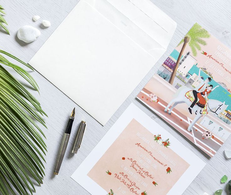 #Crush #Favini #Wedding invitation / Design: @FlaviaZuncheddu www.flaviazuncheddu.blogspot.it / Photo: Luca Bizzozero www.lucabizzozero.myportfolio.com - Find more about #Crush http://www.favini.com/gs/en/fine-papers/crush/all-about-crush/