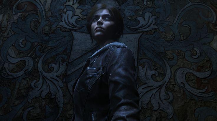 """Square Enix profite bien sûr de la Gamescom pour nous dévoiler du nouveau pour le contenu inédit qui sera proposé aux joueurs dans Rise of the Tomb Raider : 20ème Anniversaire. Attendu pour le 11 Octobre pour les joueurs Playstation 4, cette version du jeu proposera l'ensemble des DLC sortis à ce jour sur Xbox One et PC mais aussi de la nouveauté avec un tout nouveau chapitre scénarisé nommé """"Les liens du sang""""."""