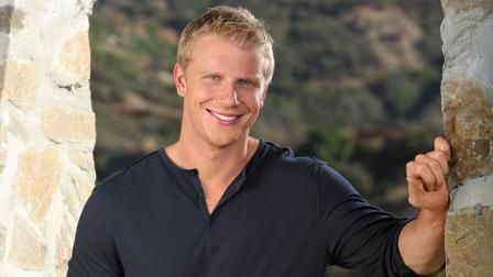 brackets to fill out with your friends for Sean Lowe's season of the Bachelor