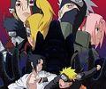 Naruto Shippuuden Episode 360   Anime stream