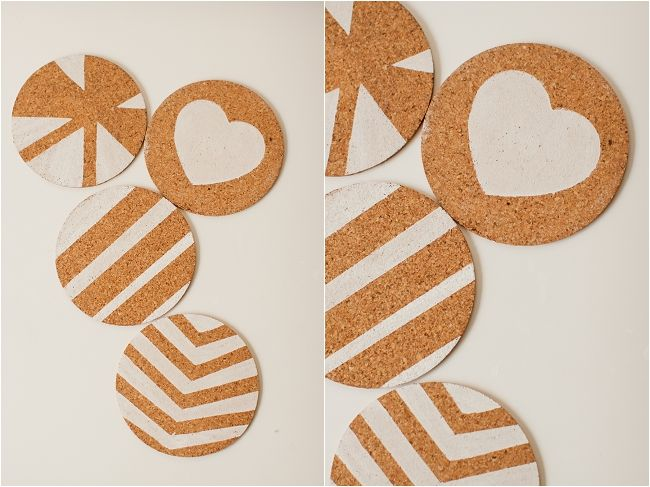 17 best ideas about cork coasters on pinterest wine cork