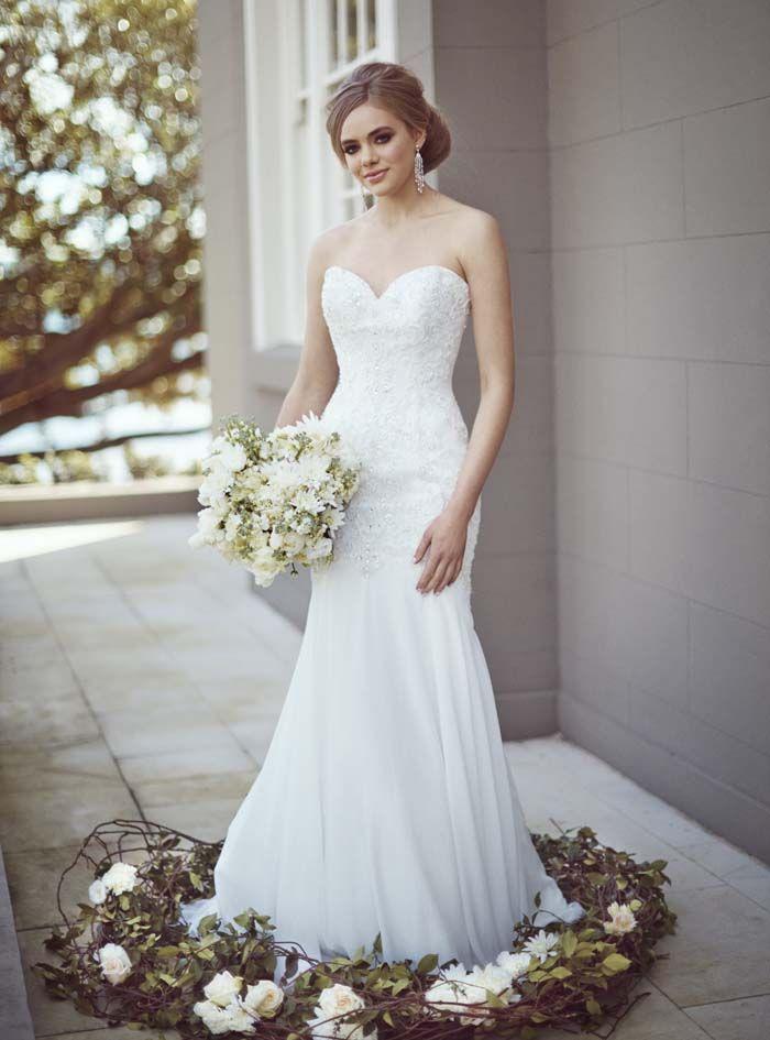White+Wedding+Fashion+Editorial