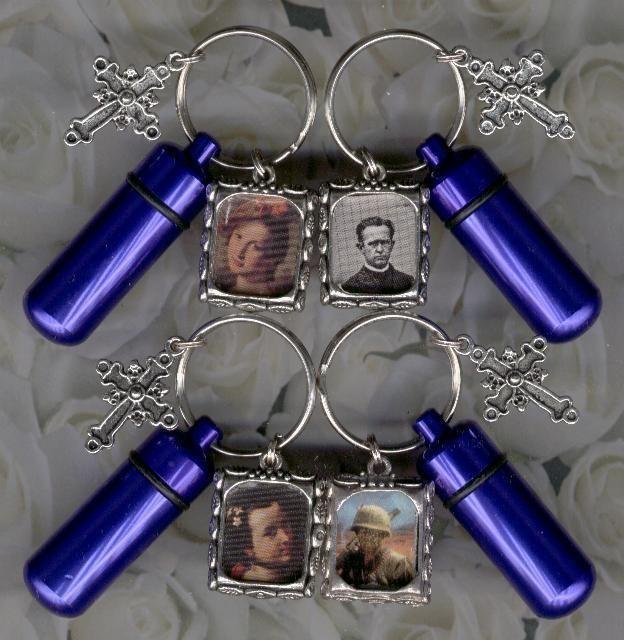 XZ4V,Cremation Jewelry,Memorial Urn,Keepsake Urn,Cremation Urn,Jewelry Urn,Urn #KeepsakeCremationUrns
