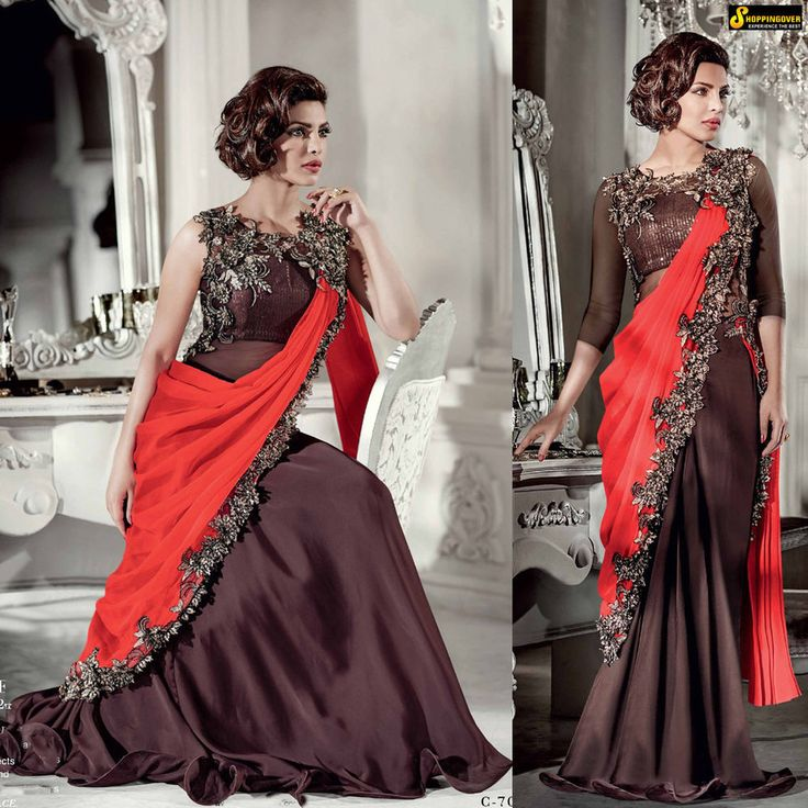 Indian Party Bollywood Salwar kameez Pakistani designer online buy fashion Suit | Clothing, Shoes & Accessories, Cultural & Ethnic Clothing, India & Pakistan | eBay!