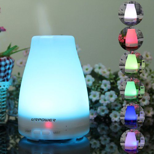22 best Chronicle images on Pinterest | Diffusers, Aroma diffuser ...