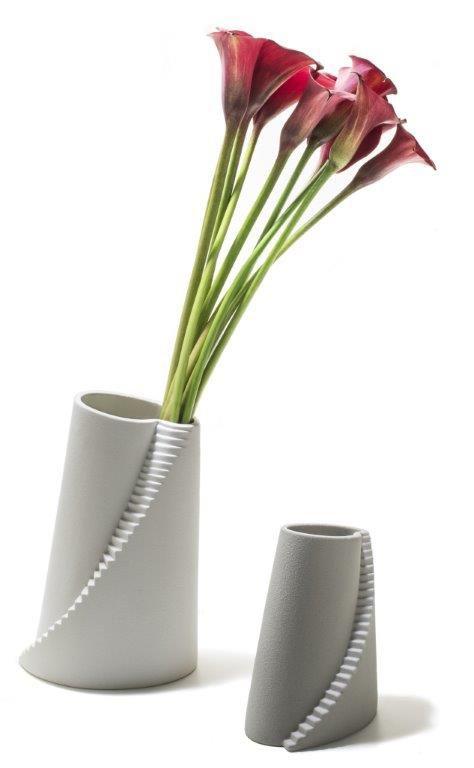 Oltre 25 fantastiche idee su vasi per fiori su pinterest for Idee minuscole