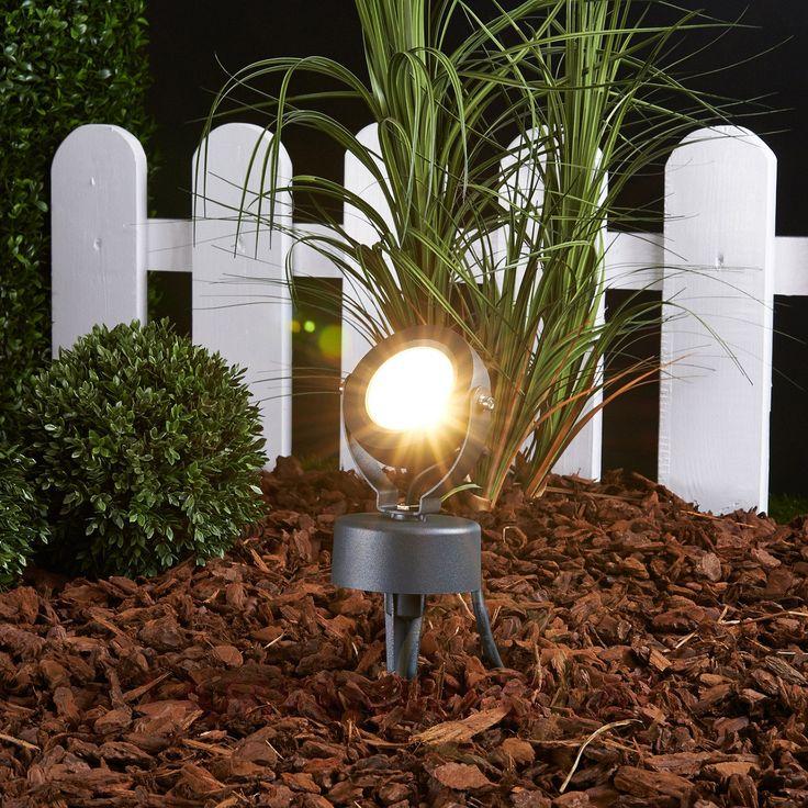 energieeffiziente beleuchtung photographie abbild oder bafdbcaaaeac gavin oconnor