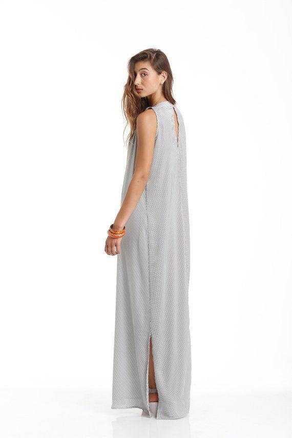 Maxi dresses summer sale
